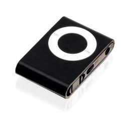 Probe - mini radio AP791214-10, negru
