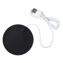 Tolman - Incalzitor cana  AP721310-10, negru
