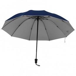 Umbrelă cu interior...
