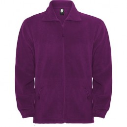 Jacheta / bluza fleece...