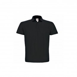 copy of Tricou polo maneca...