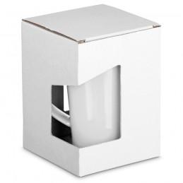 GB WALT II. Gift box...