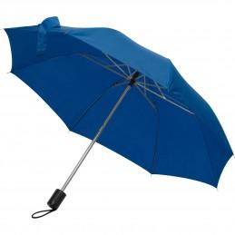 Umbrelă pliabilă RAINBOW - 4518804, Blue