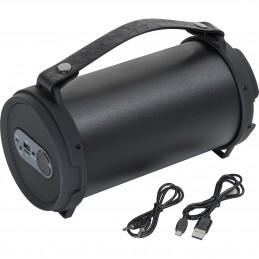 Difuzor bluetooth cu radio integrat 3018303