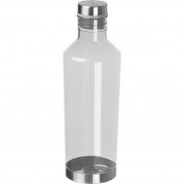 Sticlă de băut din Tritan - 6098666, Transparent