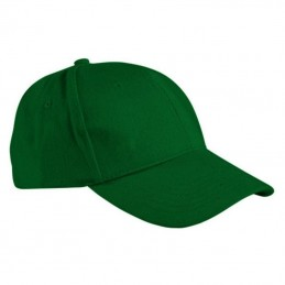 Toronto Cap - GOVATORVB01, Bottle Green