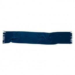 Fular 165x25 cm fleece polar - BUVAPOLMR00, Orion Navy Blue