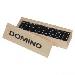 Joc Domino - 097913, Beige