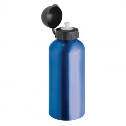 Budon metalic 600 ml - 571004, Blue