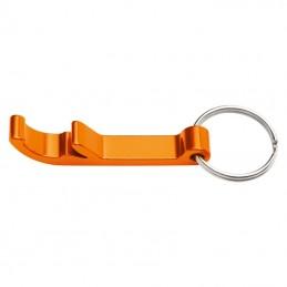 Worcester Breloc metalic cu desfacator - 904210, Orange