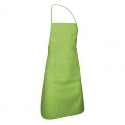 Sort bucatarie non-woven 9 gmp - DEVAPEPVM01, Apple Green