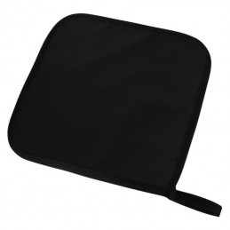 Servet aragaz - PMVACOCNG01, Black