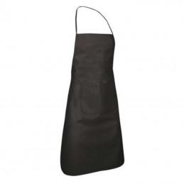 Sort bucatarie non-woven 9 gmp - DEVAPEPNG01, Black