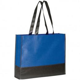 ZAGREB Sacosa bicolora  - 009404, Blue