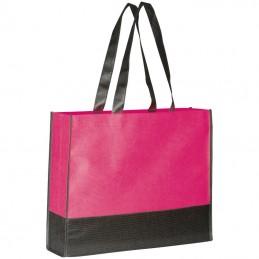 ZAGREB Sacosa bicolora  - 009411, Pink