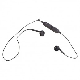 Casti audio wireless - 057403, black