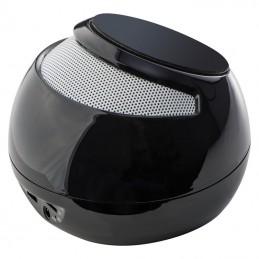 Boxa wireless  3 W - 058803, Black