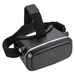 Ochelari VR / VR glasses - 035703, BLACK