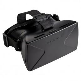 Ochelari VR / VR glasses - 039203, Black