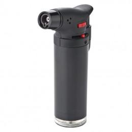 Arzator pentru flambat - 004503, Black
