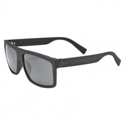 Ochelari soare / Sunglasses Rubber Frame - 342903, Black