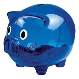 Porcusor monede - 623504, Blue