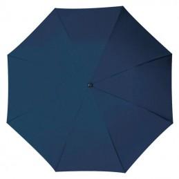 Umbrela pliabila economica - 518844, Dark blue