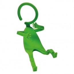 Suport telefon mobil imbarisare - 862009, Green