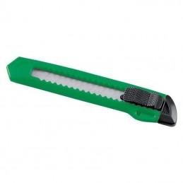 Big cutter Quito - 900109, Green
