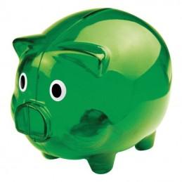 Porcusor monede - 623509, Green