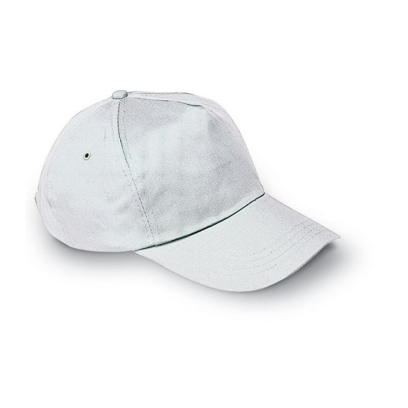 GLOP CAP - Şapcă de baseball              KC1447-06, White