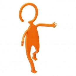 Suport telefon mobil imbarisare - 862010, Orange