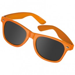 Ochelari soare /  Sunglasses Atlanta - 875810, Orange