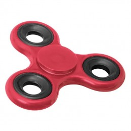 Fidget Spinner Pasadena - 059505, Red