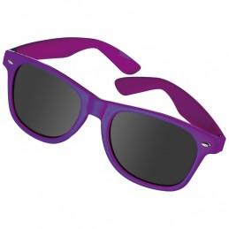 Ochelari soare /  Sunglasses Atlanta - 875812, Violet