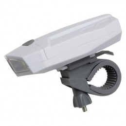 Lanterna pentru bicicleta - 046506, White