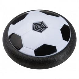 Hover ball Regensburg - 085406, White