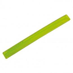 Banda de mana reflectorizanta  - 815708, Yellow