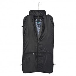 Geanta transport costum - 380103, Black