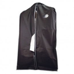Husa transport depozitare costum PEVA - 396203, Black