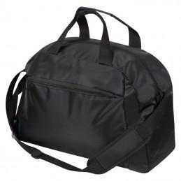 Sport-and travel bag Maranello - 070703, Black