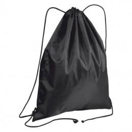 Rucsac cu siret FAS - 851503, Black