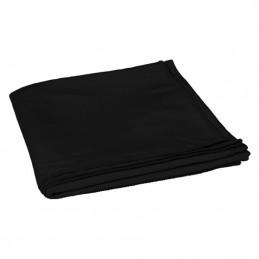 CRAWL Sport Towel - TOVACRANG00, Black