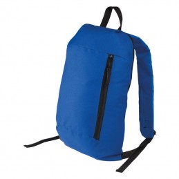 Rucsac / Backpack Derry - 069604, Blue