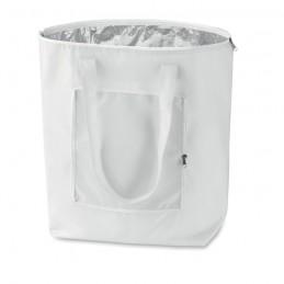 PLICOOL - Sacoșă cumpărături pliabilă    MO7214-06, White