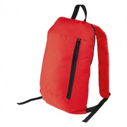 Rucsac / Backpack Derry - 069605, Blue