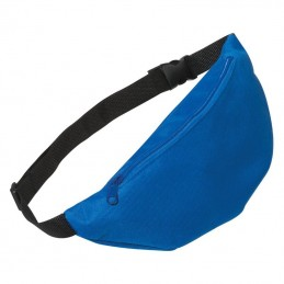 Borseta de brau - 069704, Blue