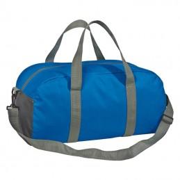 Sports bag Gaspar - 005604, Blue