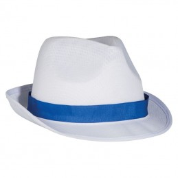 Palarie / Hat Memphis - 077104, Blue