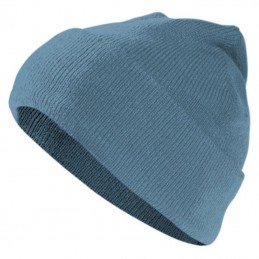 WINTER Hat caciula fes 100% acryl - GRVAWINGR00, Cement Grey